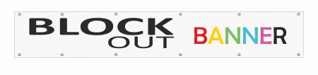 Banner Blockout dimensiuni la alegere [1]
