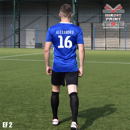 Echipament fotbal personalizat LEGEA EF2 [1]