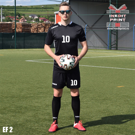 Echipament fotbal personalizat LEGEA EF2 [6]
