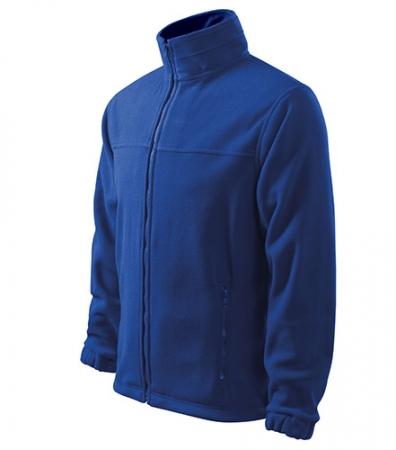 Jachetă fleece [0]