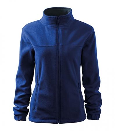 Jachetă fleece [4]