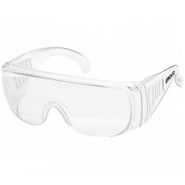 Ochelari de protectie ING 2