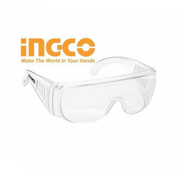 Ochelari de protectie ING 0
