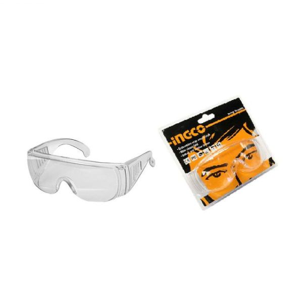 Ochelari de protectie ING 1