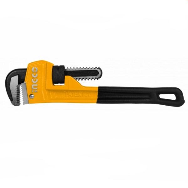 """Cleste mops 12"""" 300mm - INGCO  HPW0812 2"""