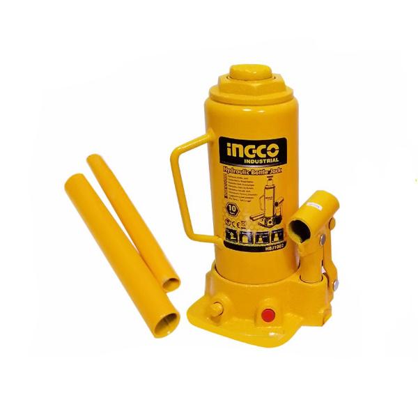 Cric hidraulic 10T [1]