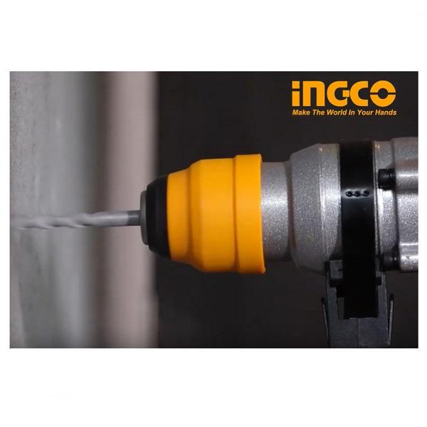 Ciocan rotopercutor 1050W, 5J, kitbox 2