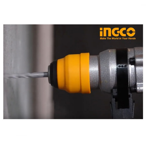 Ciocan rotopercutor 1250W, 5J, kitbox 3
