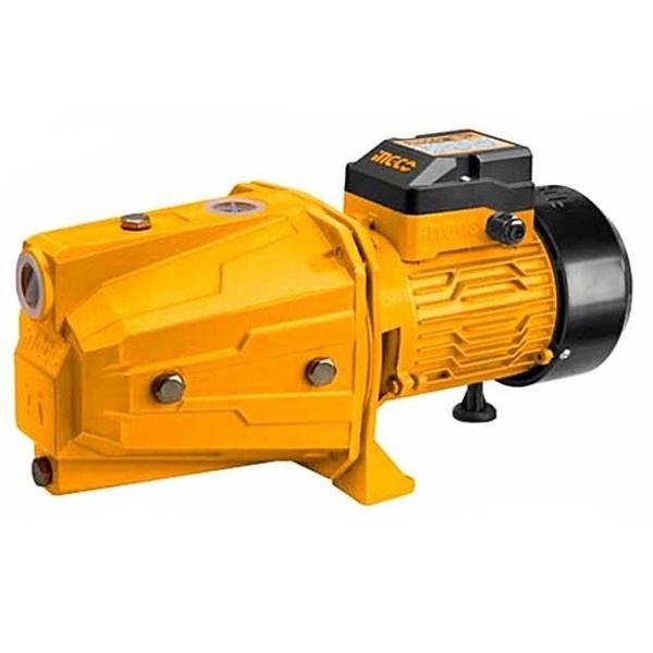 Pompa apa suprafata de adancime (hidrofor), 750w, 55 l/min 0