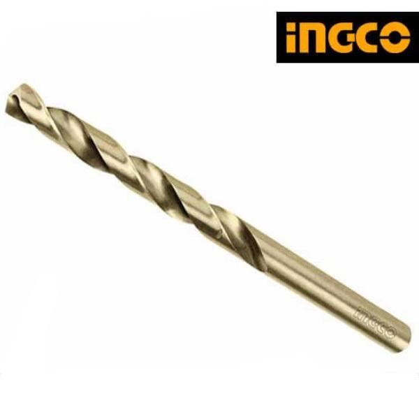 Burghiu pentru metal HSS, diametru 3mm, 4mm, 5mm, 6mm, 7mm 1