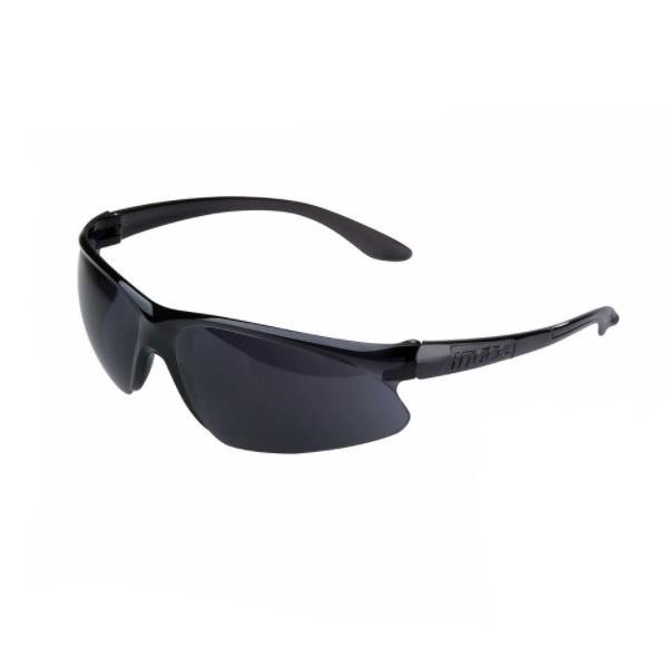 Ochelari de protectie cu lentile fumurii 1