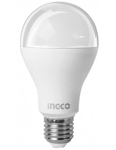 Bec LED E27, 14W, 230V - INGCO HLBACD2141 [1]