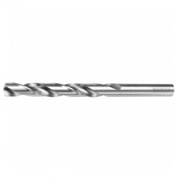 Burghiu profesional pentru metal M2 HSS, diametru 6mm, 6.5mm, 7mm, 8mm, 9mm, 10mm, 11mm, 12mm, 13mm [2]