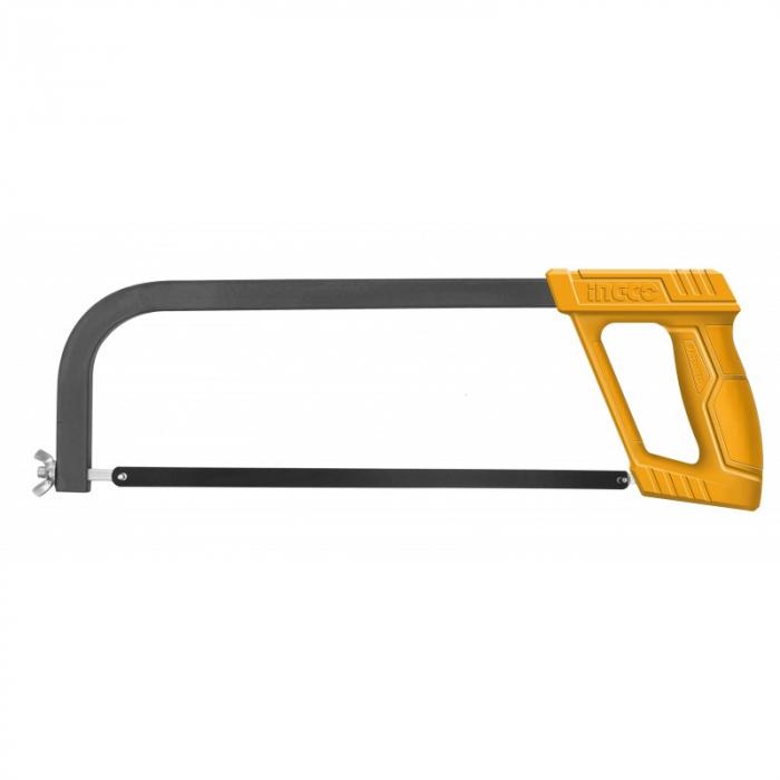Cadru fierastrau bomfaier, 300mm - INGCO HHF3038 [0]