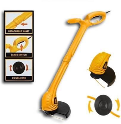 Coasa electrica, trimmer, 350 W, 25 cm INGCO GT3501 [1]