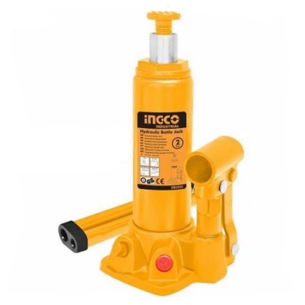 Cric hidraulic 2T 0