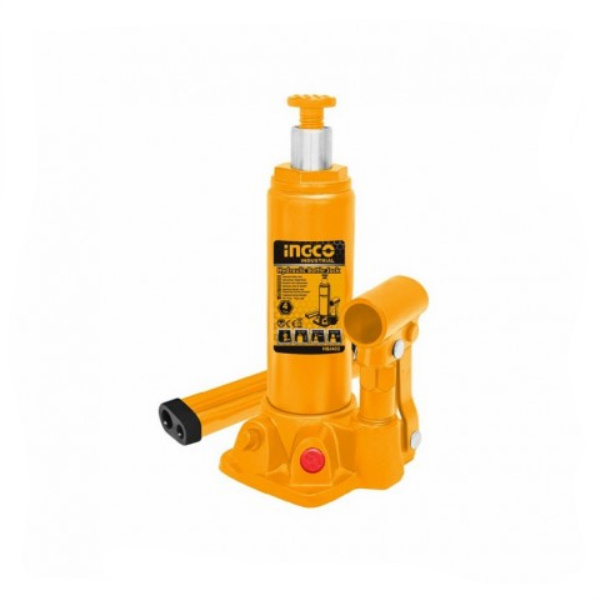Cric hidraulic 4T 0