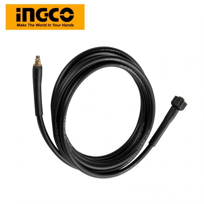 Furtun presiune pentru aparatele de spalat cu presiune - INGCO AHPH5028 [1]