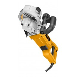Masina de frezat caneluri, 3000w - INGCO WLC30001 [1]