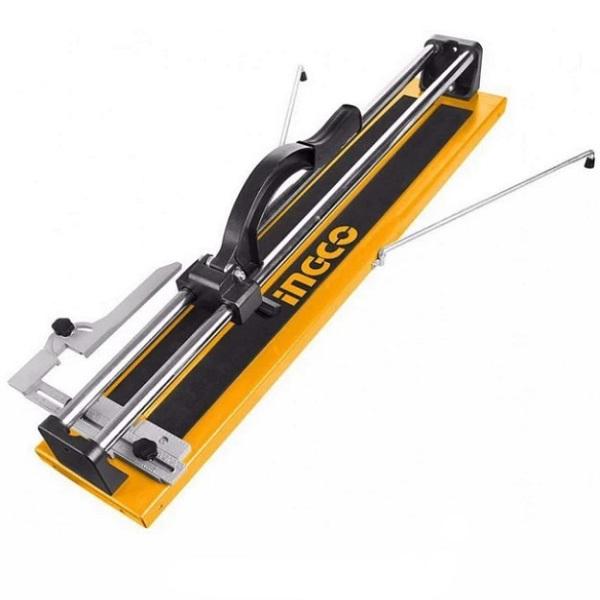 Masina de taiat gresie si faianta 800mm, cutit cu rulment - INGCO HTC04800AG [2]