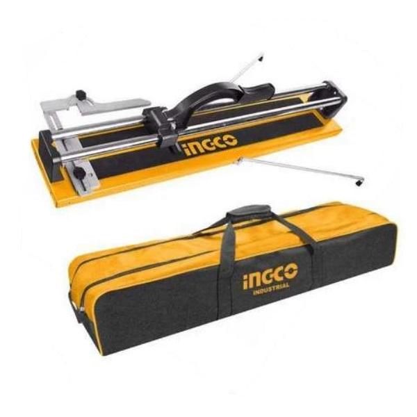 Masina de taiat gresie si faianta 800mm, cutit cu rulment - INGCO HTC04800AG 1