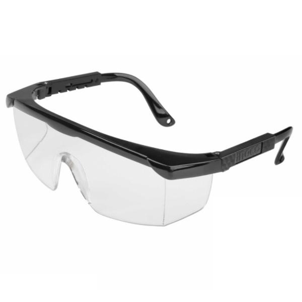 Ochelari de protectie reglabili - INGCO HSG04 0
