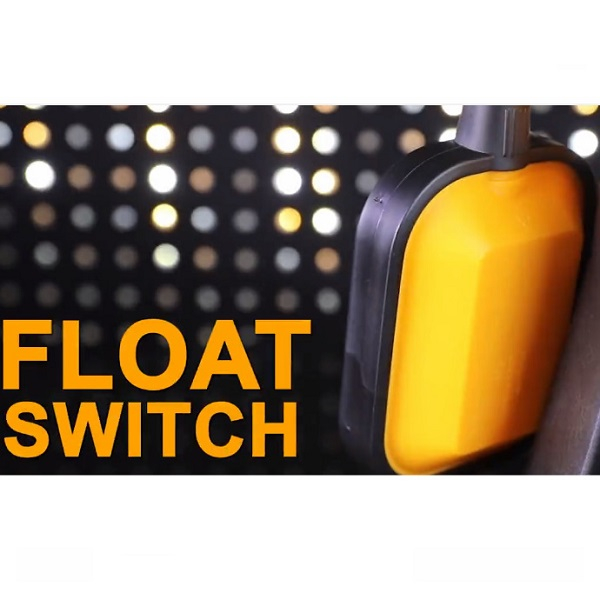 Pompa submersibila apa curata, murdara, 1000w, 333L, motor cupru - INGCO SPD10001 4
