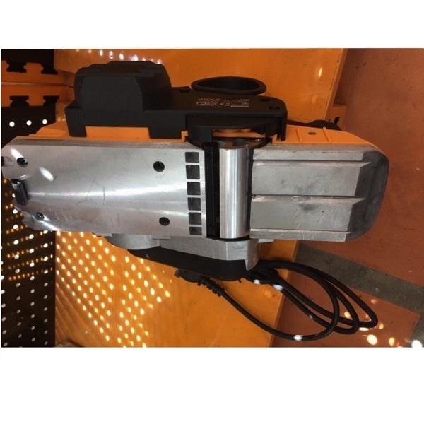 Rindea electrica 1050w, 82x3mm [1]