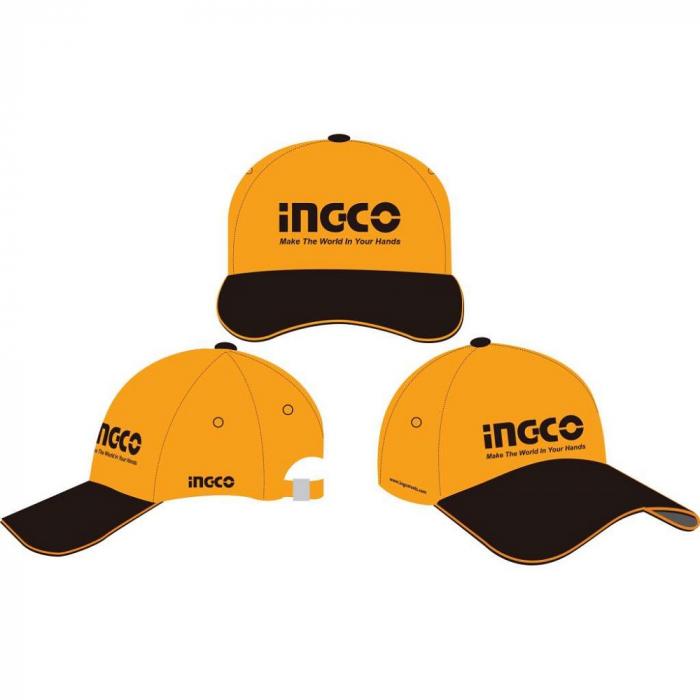 Sapca - INGCO PMCA05 [3]