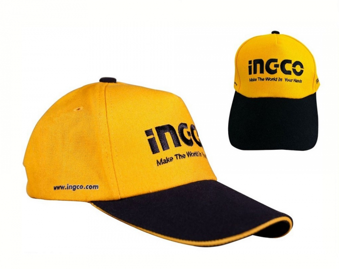 Sapca - INGCO PMCA05 [0]