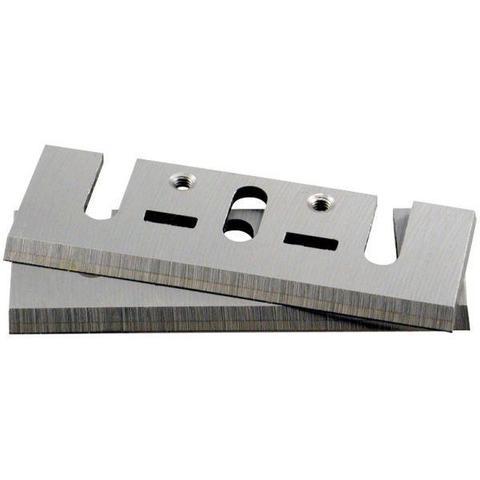 Set cutite rindea electrica - INGCO EPB820301 [3]