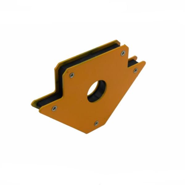 Suport magnetic pentru sudura 4'' 4