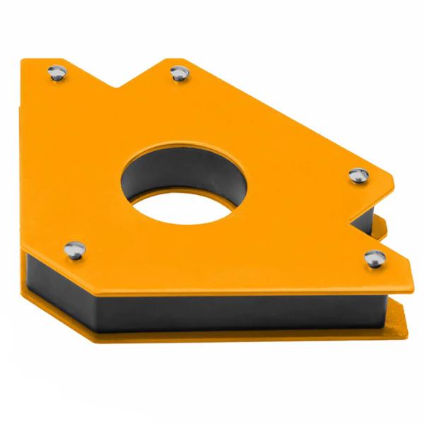 Suport magnetic pentru sudura 5'' (12,5cm) 0