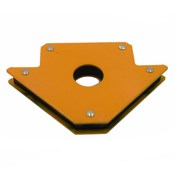 Suport magnetic pentru sudura 5'' (12,5cm) 1