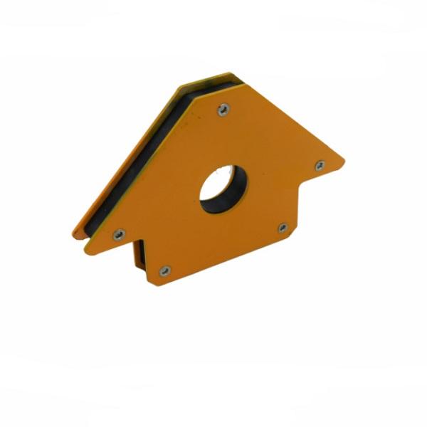 Suport magnetic pentru sudura 5'' (12,5cm) 3