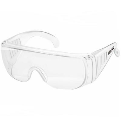 Ochelari de protectie ING2