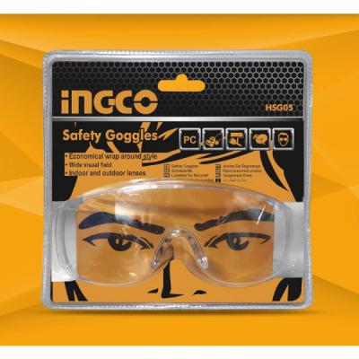 Ochelari de protectie ING3