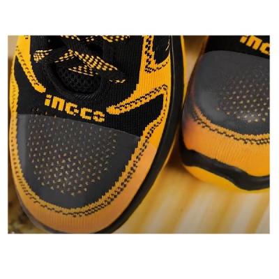 Pantof de protectie S1P3