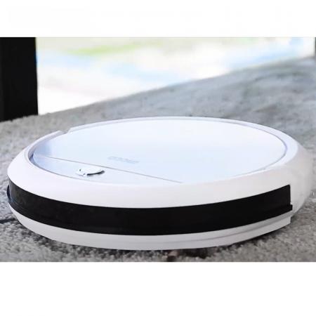 Aspirator Robot inteligent - INGCO VCRG30261 [5]