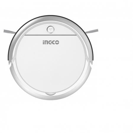 Aspirator Robot inteligent - INGCO VCRG30261 [4]