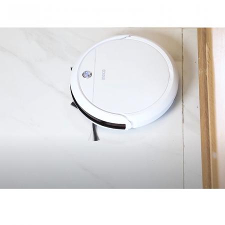 Aspirator Robot inteligent - INGCO VCRG30261 [2]