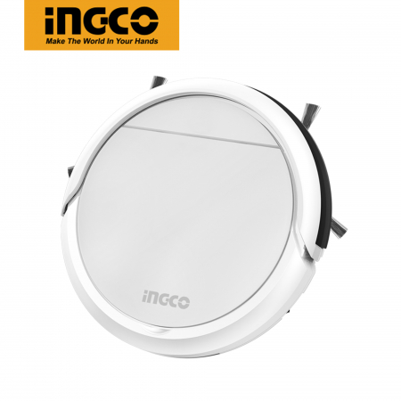 Aspirator Robot inteligent - INGCO VCRG30261 [1]