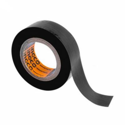 Banda Izolatoare , 18 mm x 9.15 m , Negru, PVC0