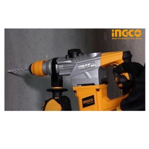 Ciocan rotopercutor 1250W, 5J, kitbox2