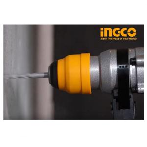 Ciocan rotopercutor 1050W, 5J, kitbox2