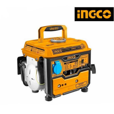 Generator electric pe benzina 800w [0]