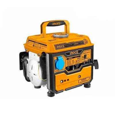 Generator electric pe benzina 800w [1]