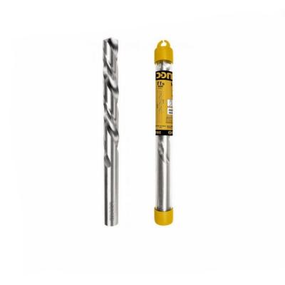 Burghiu profesional pentru metal M2 HSS, diametru 3.5mm, 4.0mm, 4.5mm, 5mm, 5.5mm1