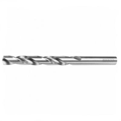 Burghiu profesional pentru metal M2 HSS, diametru 3.5mm, 4.0mm, 4.5mm, 5mm, 5.5mm2