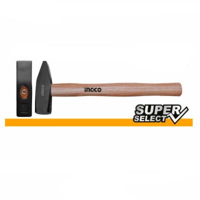 Ciocan maner lemn, 300g - INGCO HMH040300 [0]